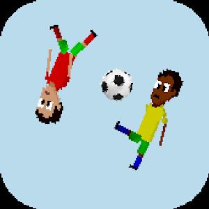 Ragdoll Soccer icon