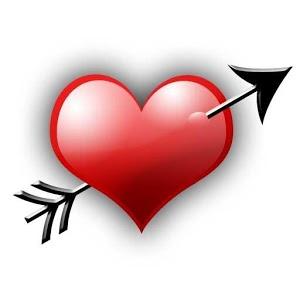 Valentine's Card icon