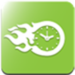 TrakdotWatch Android 4.3 icon