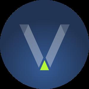 Voiceboard Remote icon