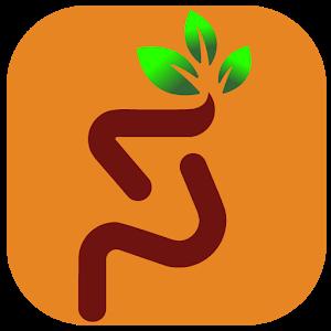 Sangama icon