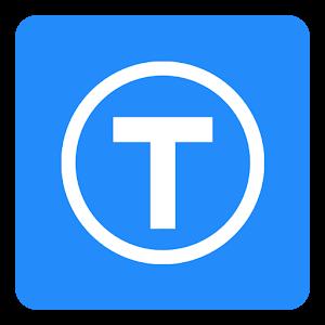 Thingiverse - AppRecs