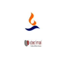 ActivizorAG icon