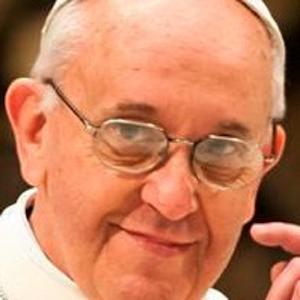 Pope Francis Bergoglio App icon