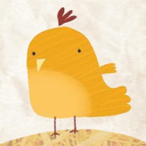 The Chicken and the Egg icon