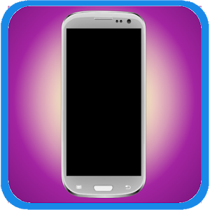 Phone GSM Arena icon