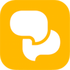 Jesbee icon