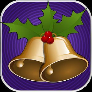 Bell Ringtone icon