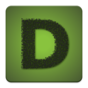 Desenrasca icon