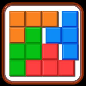 Clever Blocks icon