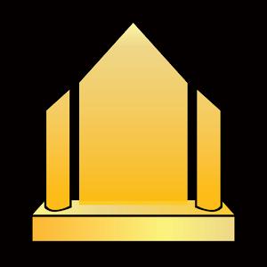 NAVGTR Award Junky icon