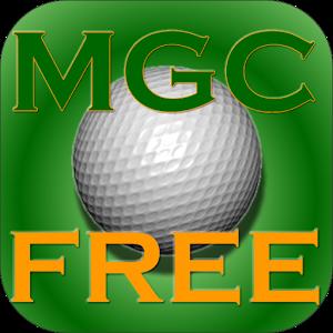 Mini Golf Classic Free 1 icon