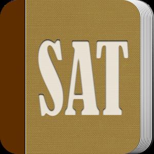 SAT Test icon
