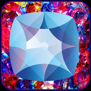 DiamondGalaxy2016 icon