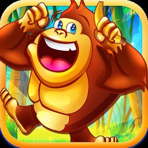 Jungle Quest Adventure Free icon