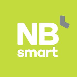 Official BPI Bank App for Windows 10 Mobile, WP8 Now