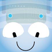 Blue-Bot icon