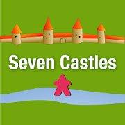 Seven Castles icon