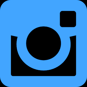 Saver for Instagram icon