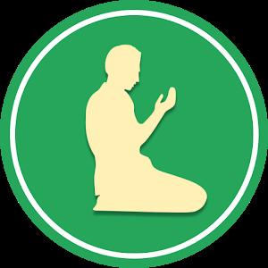 Muslim Supplication Dua and Azkar-مسنون دعا واذکار icon