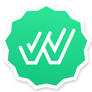 Warranteer e-Warranty Tracker icon