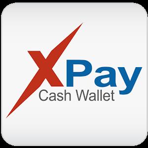 Money transfer - AppRecs
