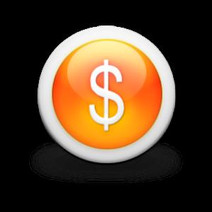 ctc calculator icon