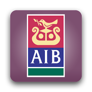 AIB Tablet icon