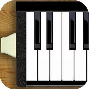 Melodicapp icon