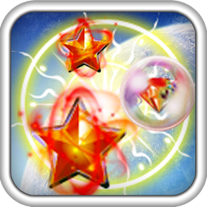 Jewels Star 2016 icon