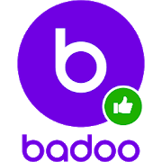 Badoo chat disappeared