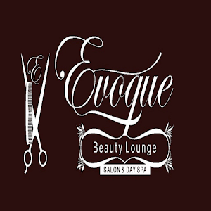 Evoque Beauty Lounge icon