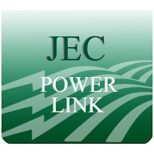 JEC Power Link icon