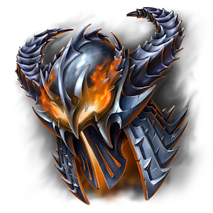 Elemental Heroes icon