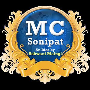 MC SONIPAT icon