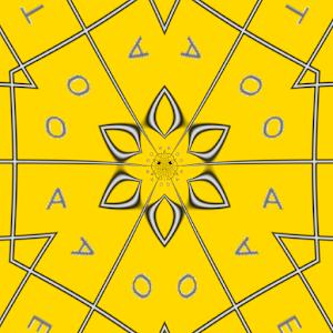 Mots Brouillés icon