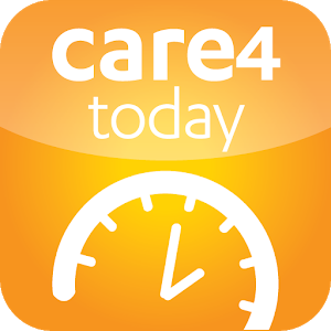 Care4Today® MHM icon