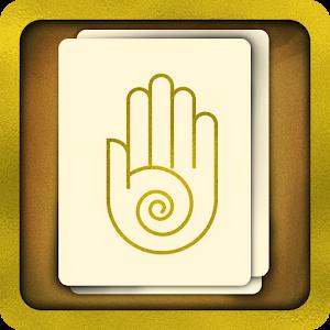 My Reiki Box icon