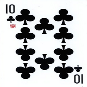 Pairs icon