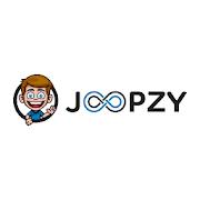 Joopzy icon