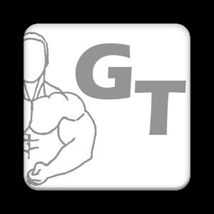 GymToday icon