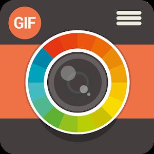 Gif Me! Camera - GIF maker - AppRecs