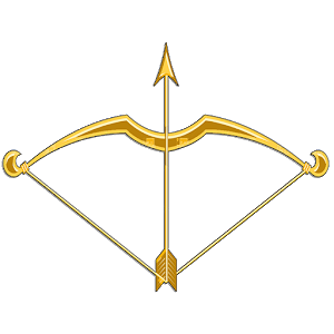 Mahabharatham in telugu icon
