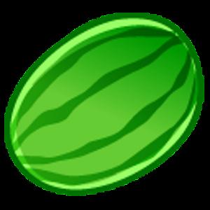 Meyveler Sebzeler icon