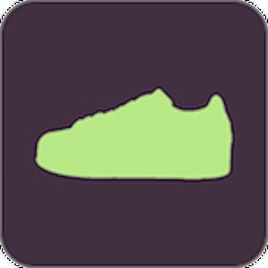 Shelff icon