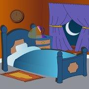 Adhkaar of Sleep icon