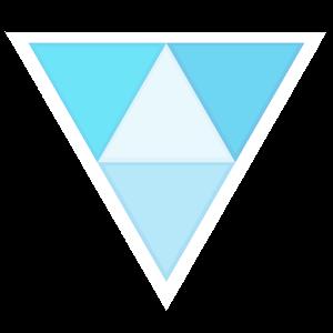 Kaleidoscoper icon