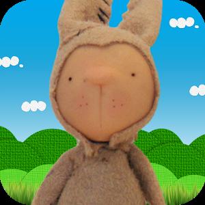 Woodland Bedtime Story FREE icon