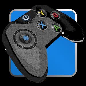 ArduiKyo: Pan tilt control with an Xbox controller: the