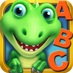 Amazing Match - Kids Memory & Learn Words Games icon